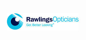 Rawlings Opticians Jobs