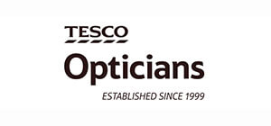 Tesco Optican Jobs
