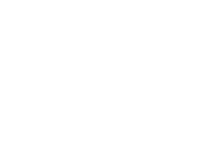 Optician Jobs UK