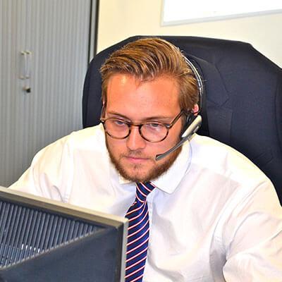 Optician Employment